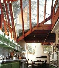 Historic Home: Frank Gehrys First Deconstructivist ...