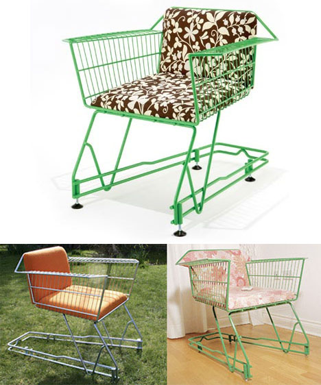 https://i0.wp.com/weburbanist.com/wp-content/uploads/2008/03/shopping-cart-chair.jpg