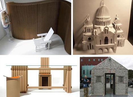 Image Result For Furniture Web Designa