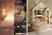 8 Modern Bedroom Furniture Sets & Interior Designs Ideas ...