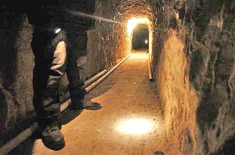 10 Historical Secret Rooms  Mysterious Hidden Passages