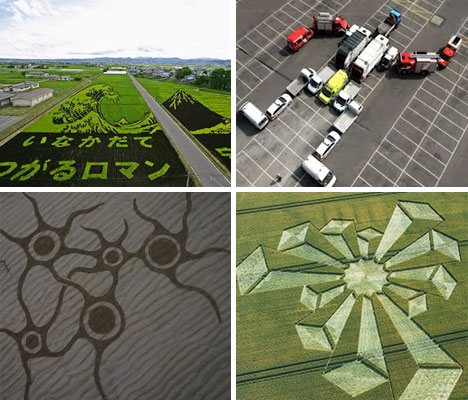 crop-circles-main