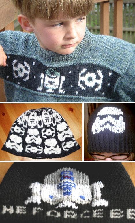 knit_14b