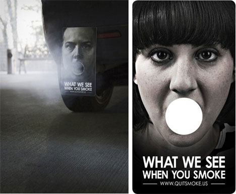 anti-smoking-ads