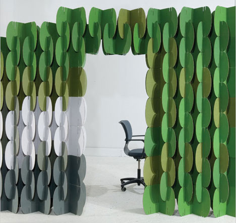 Room Dividers 15 Free Standing Walls Amp Folding Screens