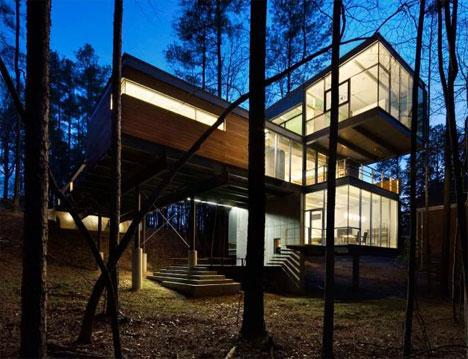 https://i0.wp.com/weburbanist.com/wp-content/uploads/2009/04/1-modern-house-design1.jpg
