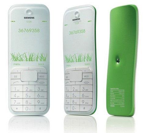 cellphones_12b