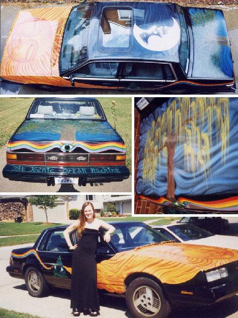art_cars_10b