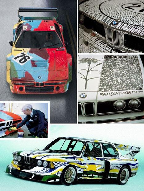 art_cars_2