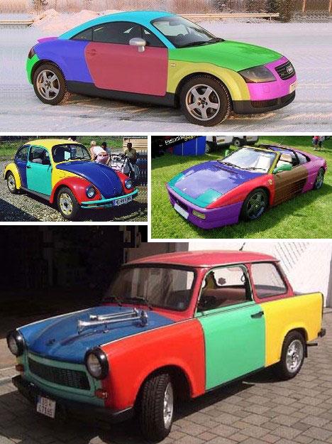 art_cars_6