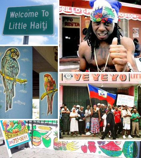 ethnic_enclaves_10