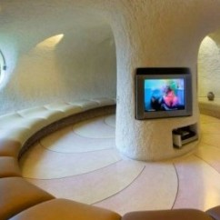 Decorating Living Room Walls With Family Photos Furniture Sets Ideas Crazy Decor: 10 Insane Interiors & Radical Designs ...