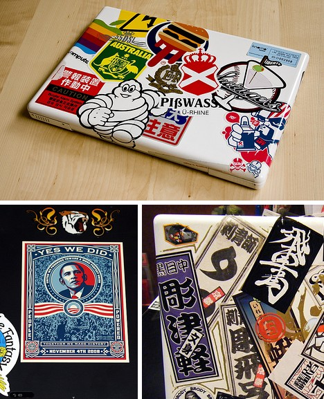 Laptop_Art_7