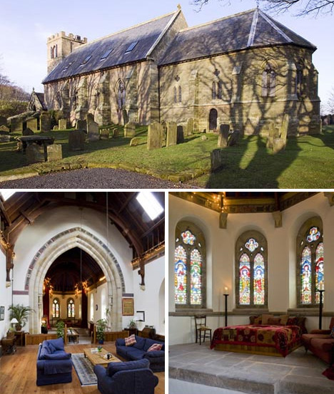 church-converted-to-home