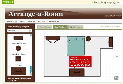 DIY Digital Design: 10 Tools to Model Dream Homes & Rooms