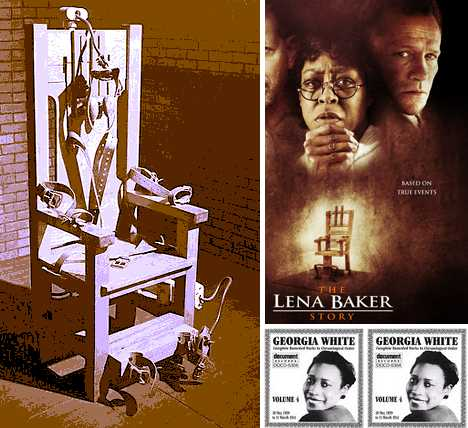 electric chair was invented by wheel batteries old sparky the shocking history of urbanist images