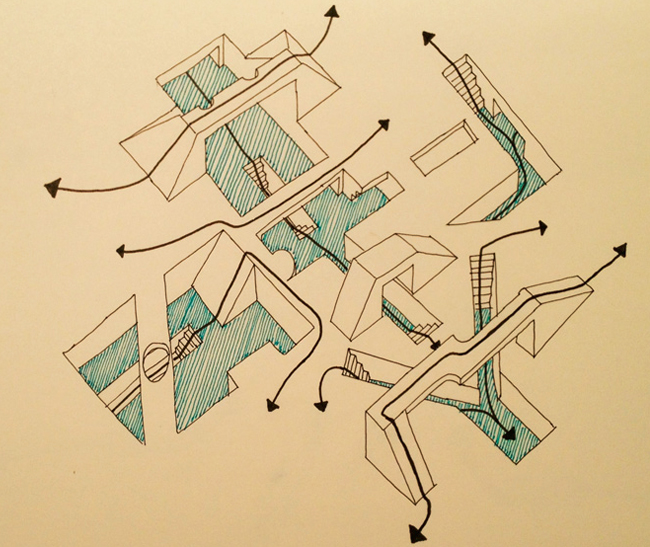 sketch diagram online cause and effect tree architectural drawings diagrams b7l lektionenderliebe de simple wiring rh 20 11 yogaloft