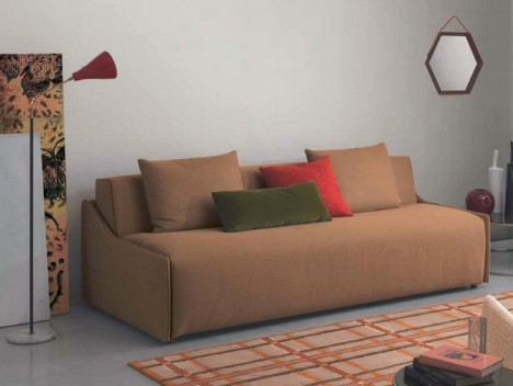 sofas for less uk design online space-saving sleepers: convert to bunk beds in ...