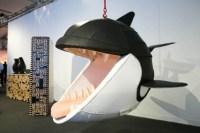 Neat Seats: 14 Crazy Creative Modern Chair Designs   Urbanist