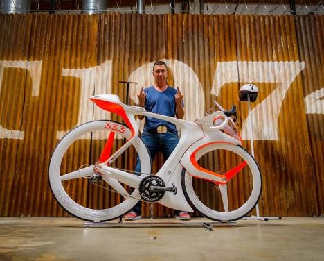 bike fuci 4