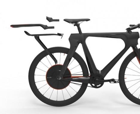 bikes shibusa 2