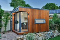 Prefab Office Pods: 14 Studios & Workspaces Made For Your ...