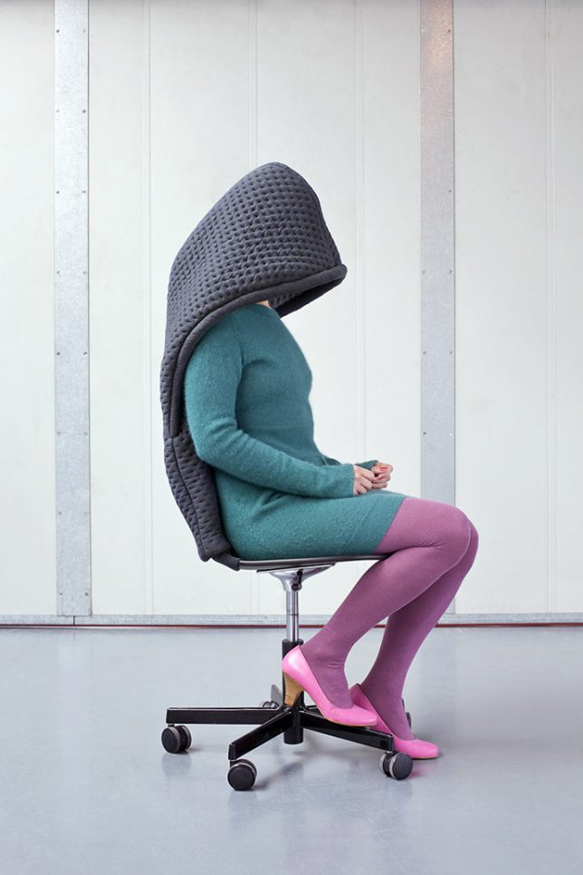 Cool Computer Chairs