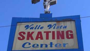 Rolling Stop: 10 Abandoned Roller Skating Rinks | Urbanist