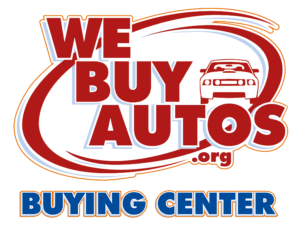 New-Logo-We-Buy-Autos-clear