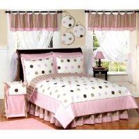 Cupcake Bedding For Girls   We Buy Cheaper