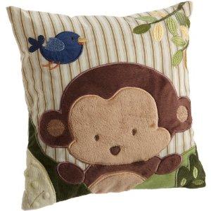 Monkey Bedding For Kids  We Buy Cheaper