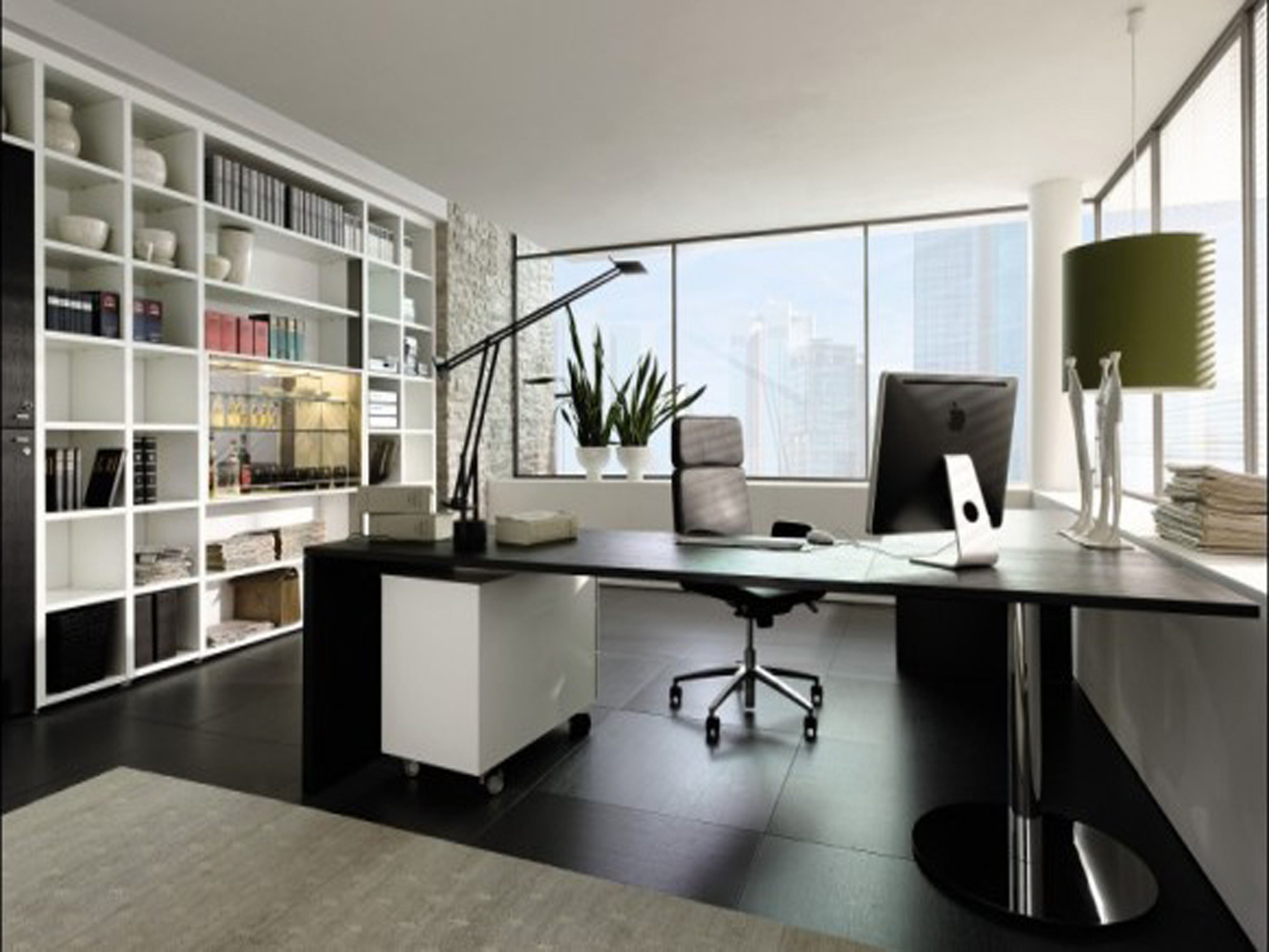 Office Furniture Liquidation and CleanOut  webuyofficefurniture