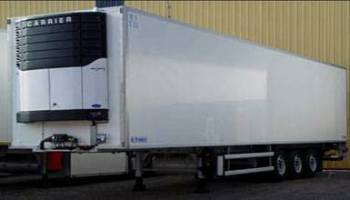Craigslist Fort Walton Beach >> Semi Equipment Trailer Fort Walton Beach 5500 We Buy Semi
