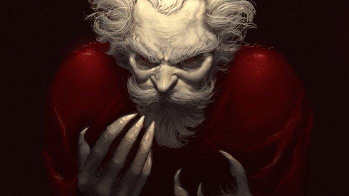 vampiroeo2