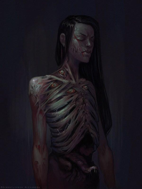 vampiroeotzimisce