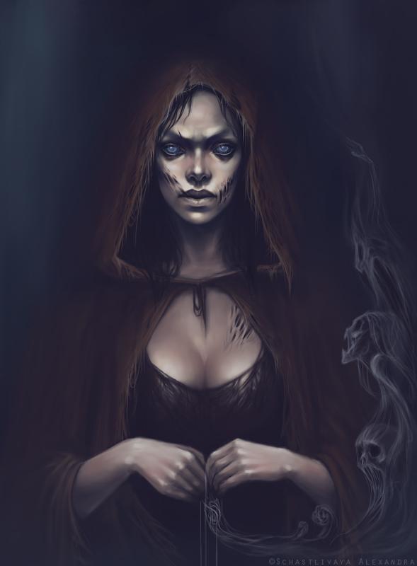 vampiroeogiovanni