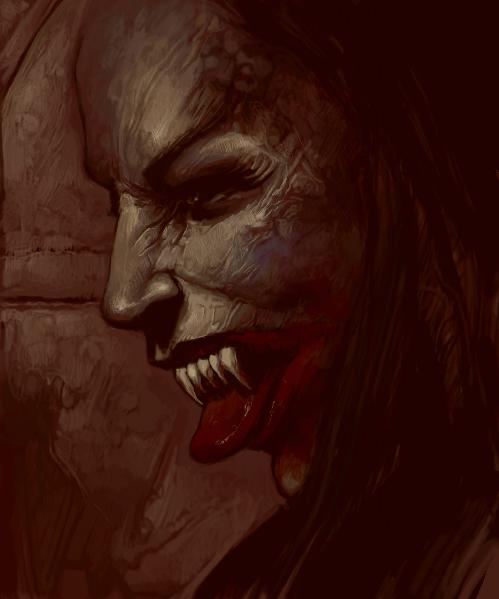 vampirobestiamuerte