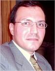 Luiz Carlos Rocha
