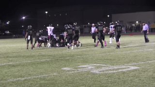 Red Mountain High School  Sports Highlights 20122013