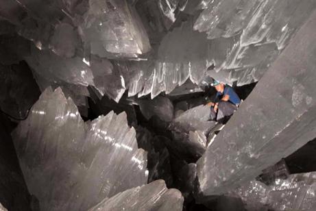 crystal-cave-2b.jpg