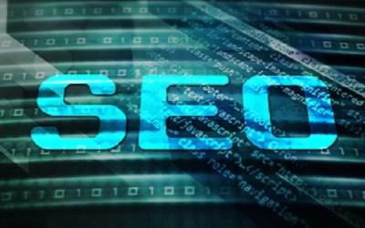 Web Welder's SEO Approach