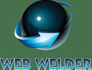 web welder footer logo