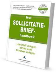 Het Sollicitatiebrief Handboek Review