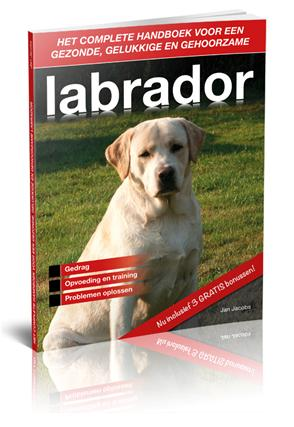 Labrador Handboek Review & Ervaringen