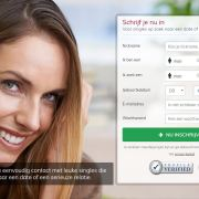 Ematch Review
