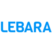 Lebara Review
