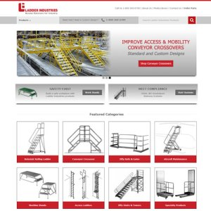 ladder-industries