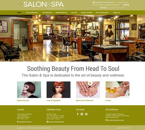 salon-spa-on-railroad