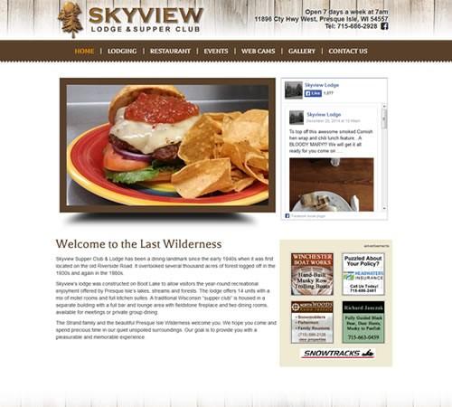 skyview-lodge-website
