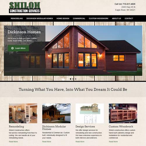 shiloh-construction-services